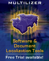 Read more about Multilizer Localization Tools