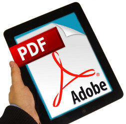 How to Read PDF Files on Your iPhone or iPad?