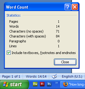 how to count words in a pdf file multilizer translation blog how to count words in a pdf file