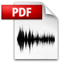 How to Add Music or Sound to a PDF File [tutorial]