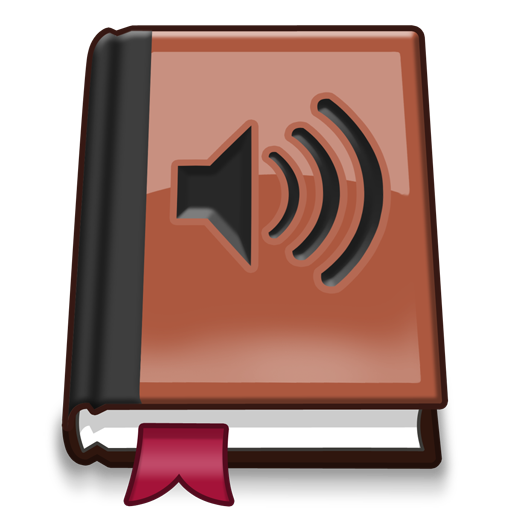 Learn How to Convert PDF File into an Audiobook