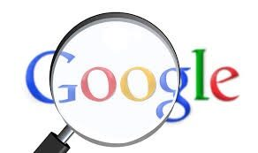 Encontrar archivos PDF favorito usando Google Search
