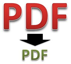 How to Make a PDF File Smaller