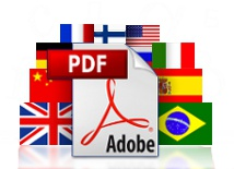 translate your pdf files