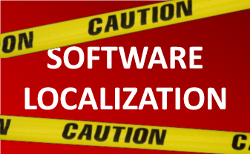 10 Things We All Hate About Software Localization