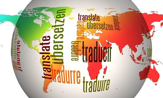 Translations Shape Our Everyday Life