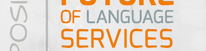The Importance of Languages in Global Businesses (Overview of KITES Symposium 2014)