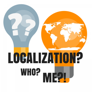 when-localization-can-help-your-business-to-grow