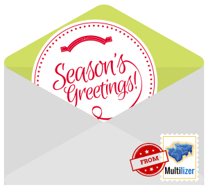 Season-greetings-from-Multilizer-600x550