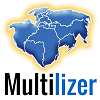 Multilizer-localization-tool