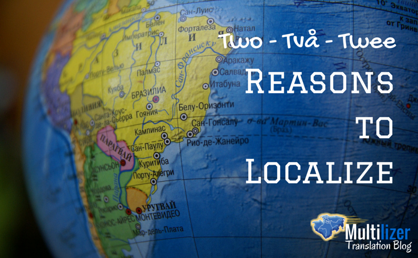 two-reasons-to-localize