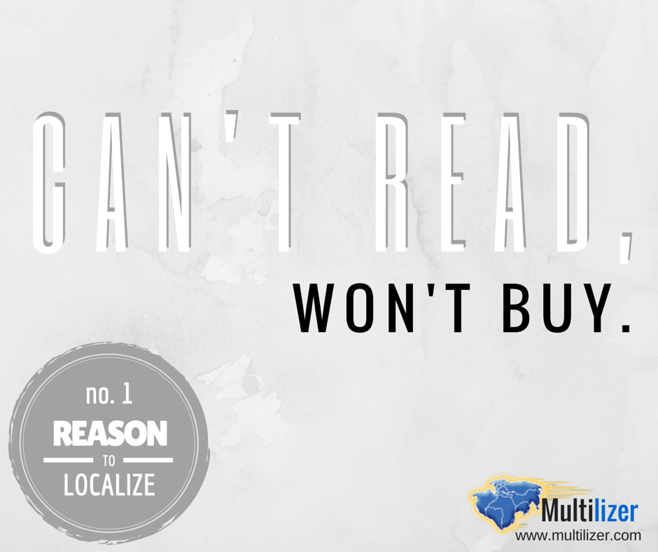 Cannot-read-will-not-buy