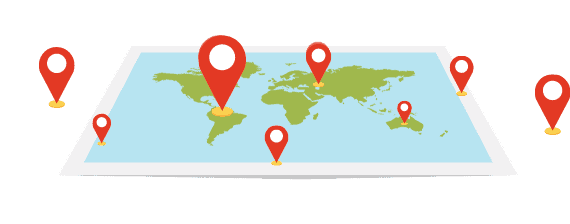 5 Steps For Improving Your Marketing Localization